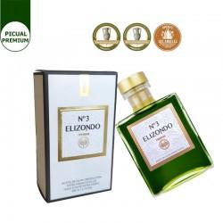 Premium HOVE - Cadeaux...